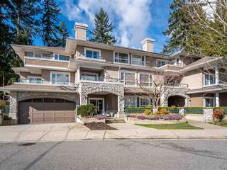 Apartment for sale in Edgemont, North Vancouver, North Vancouver, 202 3151 Connaught Crescent, 262464413 | Realtylink.org
