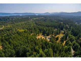 Lot for sale in Chemainus, Squamish, Lt 3 Trans Canada Hwy, 467182 | Realtylink.org