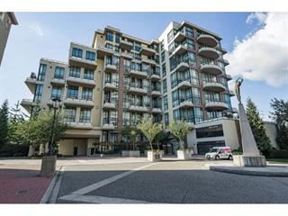 Apartment for sale in Quay, New Westminster, New Westminster, 223 10 Renaissance Square, 262472802 | Realtylink.org