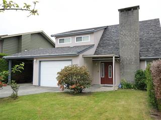 House for sale in Steveston South, Richmond, Richmond, 11371 Galleon Court, 262478827 | Realtylink.org