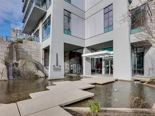 Apartment for sale in North Coquitlam, Coquitlam, Coquitlam, 3105 1178 Heffley Crescent, 262475761 | Realtylink.org