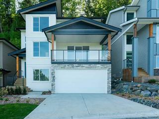 House for sale in Promontory, Chilliwack, Sardis, 2 6262 Rexford Drive, 262477083 | Realtylink.org