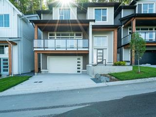 House for sale in Promontory, Chilliwack, Sardis, 5 6262 Rexford Drive, 262477107   Realtylink.org