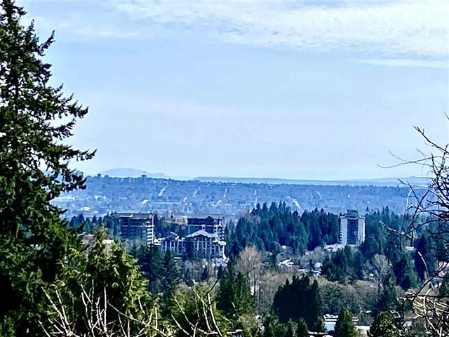 Lot for sale in Lynn Valley, North Vancouver, North Vancouver, 1197 Dempsey Road, 262479018 | Realtylink.org