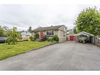 House for sale in Langley City, Langley, Langley, 5221 201a Street, 262478180 | Realtylink.org