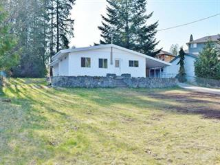 House for sale in Duncan, West Duncan, 3052 Cowichan Lake Road, 467163 | Realtylink.org