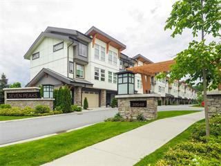 Townhouse for sale in Brennan Center, Squamish, Squamish, 36 39548 Loggers Lane, 262478745 | Realtylink.org
