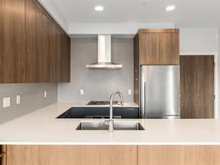 Apartment for sale in Highgate, Burnaby, Burnaby South, 310 6283 Kingsway, 262478044 | Realtylink.org