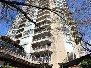 Apartment for sale in Quay, New Westminster, New Westminster, 1103 1045 Quayside Drive, 262460278 | Realtylink.org