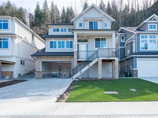 House for sale in Chilliwack N Yale-Well, Chilliwack, Chilliwack, 47048 Quarry Road, 262478986 | Realtylink.org