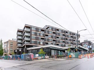 Apartment for sale in Mount Pleasant VE, Vancouver, Vancouver East, 411 210 E 5th Avenue, 262479086 | Realtylink.org