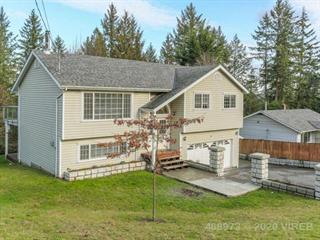 House for sale in Nanaimo, Langley, 106 Roberta W Road, 468973 | Realtylink.org