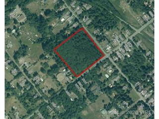 Lot for sale in Courtenay, Pitt Meadows, Lot 227 Lake Trail Road, 468941   Realtylink.org