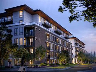 Apartment for sale in Coquitlam West, Coquitlam, Coquitlam, 321 750 Dogwood Street, 262468745 | Realtylink.org