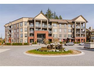 Apartment for sale in Grandview Surrey, Surrey, South Surrey White Rock, 313 2855 156 Street, 262467663 | Realtylink.org