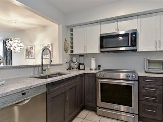 Apartment for sale in White Rock, South Surrey White Rock, #201 1533 Best Street, 262467098 | Realtylink.org