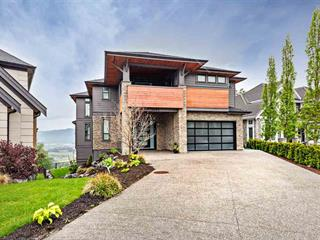 House for sale in Abbotsford East, Abbotsford, Abbotsford, 2682 Aquila Drive, 262478079 | Realtylink.org