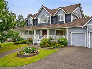 House for sale in Fraser Heights, Surrey, North Surrey, 16512 109a Avenue, 262452528 | Realtylink.org