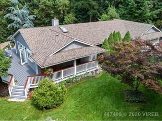 House for sale in Duncan, Vancouver West, 963 Pacific Place, 467498 | Realtylink.org