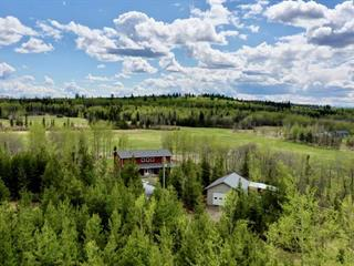 House for sale in Lone Butte/Green Lk/Watch Lk, Lone Butte, 100 Mile House, 7290 Watch Lake Road, 262462088 | Realtylink.org