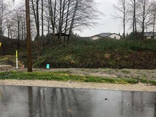 Lot for sale in Southwest Maple Ridge, Maple Ridge, Maple Ridge, 20452 Hampton Street, 262448736 | Realtylink.org