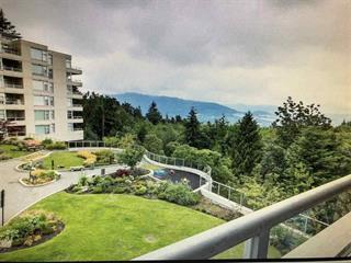 Apartment for sale in Simon Fraser Univer., Burnaby, Burnaby North, 204 9298 University Crescent, 262446561 | Realtylink.org