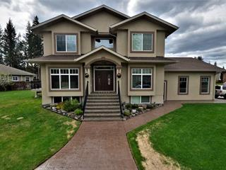 House for sale in Lower College, Prince George, PG City South, 7755 Loedel Crescent, 262479710 | Realtylink.org