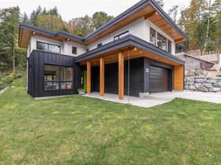 House for sale in Plateau, Squamish, Squamish, 38631 High Creek Place, 262478755 | Realtylink.org