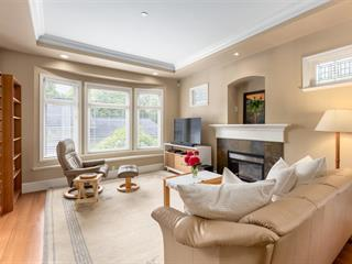 Townhouse for sale in Mount Pleasant VW, Vancouver, Vancouver West, 277 W 16th Avenue, 262479233   Realtylink.org
