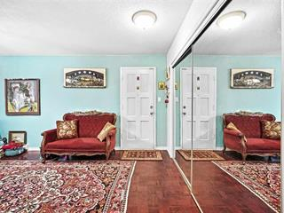 Apartment for sale in Montecito, Burnaby, Burnaby North, 4 7307 Montecito Drive, 262475967   Realtylink.org
