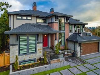 House for sale in Grandview Surrey, Surrey, South Surrey White Rock, 3428 155 Street, 262475937   Realtylink.org