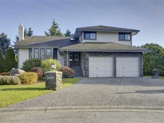 House for sale in Sunnyside Park Surrey, Surrey, South Surrey White Rock, 1920 141a Street, 262479203   Realtylink.org