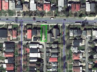 Lot for sale in Killarney VE, Vancouver, Vancouver East, 2430 E 41st Avenue, 262477863 | Realtylink.org
