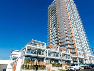 Apartment for sale in Coquitlam West, Coquitlam, Coquitlam, 1101 530 Whiting Way, 262478825 | Realtylink.org