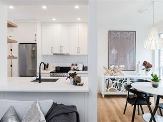 Apartment for sale in Fairview VW, Vancouver, Vancouver West, Ph7 511 W 7th Avenue, 262476495 | Realtylink.org