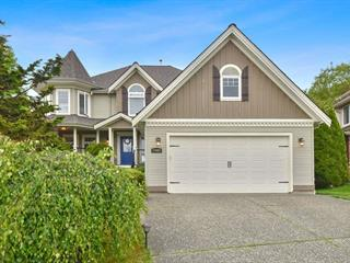 House for sale in Abbotsford East, Abbotsford, Abbotsford, 35983 Stoneridge Place, 262479458 | Realtylink.org