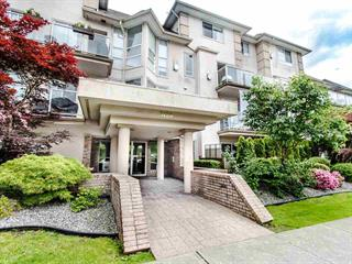 Apartment for sale in Glenwood PQ, Port Coquitlam, Port Coquitlam, 305 3128 Flint Street, 262478381 | Realtylink.org