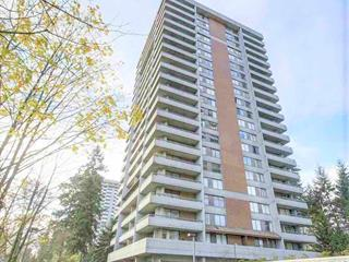 Apartment for sale in Sullivan Heights, Burnaby, Burnaby North, 1805 3771 Bartlett Court, 262479452 | Realtylink.org