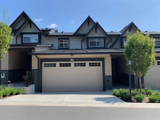 Townhouse for sale in Albion, Maple Ridge, Maple Ridge, 32 10525 240 Street, 262470610 | Realtylink.org