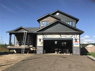House for sale in Lower College, Prince George, PG City South, 7022 Stonecreek Place, 262464199 | Realtylink.org