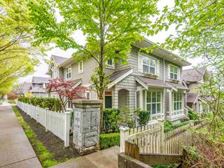 Townhouse for sale in Burke Mountain, Coquitlam, Coquitlam, 1439 Collins Road, 262474332 | Realtylink.org