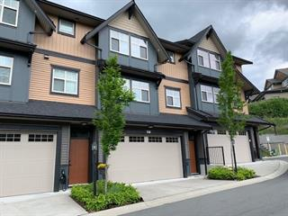 Townhouse for sale in Albion, Maple Ridge, Maple Ridge, 27 10525 240 Street, 262470480 | Realtylink.org