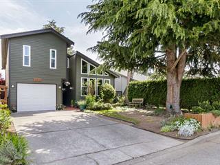 House for sale in Steveston North, Richmond, Richmond, 10230 Hollymount Drive, 262478339 | Realtylink.org