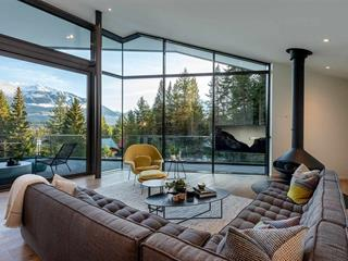 House for sale in Alpine Meadows, Whistler, Whistler, 8505 Drifter Way, 262446337 | Realtylink.org