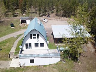 House for sale in 100 Mile House - Rural, 100 Mile House, 100 Mile House, 7088 93 Mile Loop Road, 262479856 | Realtylink.org