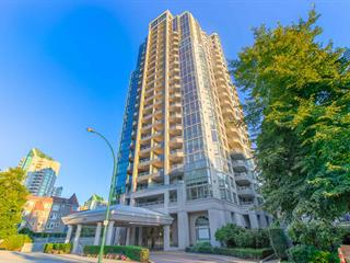 Apartment for sale in North Coquitlam, Coquitlam, Coquitlam, 2106 3070 Guildford Way, 262457662 | Realtylink.org
