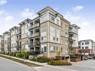 Apartment for sale in Clayton, Surrey, Cloverdale, 408 6438 195a Street, 262479777 | Realtylink.org