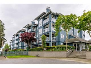 Apartment for sale in Steveston South, Richmond, Richmond, 415 12931 Railway Avenue, 262479279 | Realtylink.org