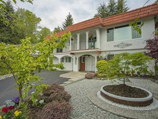 House for sale in Connaught Heights, New Westminster, New Westminster, 945 London Place, 262475912 | Realtylink.org