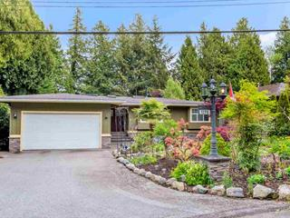 House for sale in English Bluff, Delta, Tsawwassen, 1170 Ehkolie Crescent, 262477208 | Realtylink.org